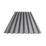 Show details for SHEET 8 WAVE 1130X1750 GRAY