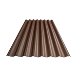 Show details for SHEET 8 WAVE 1750X1130 BROWN