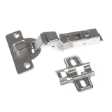 Show details for BRAKE HINGE SCH212CR (DANCO)