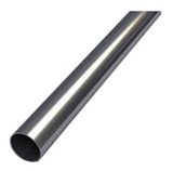 Show details for ELBOW 42 MM 2 M STAINLESS STEEL