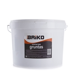 Show details for CONTACT PRIMING PAINT BRIKO 10L