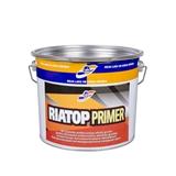Show details for Color Rilak Riatop Primer, 2.7l, gray