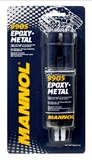 Show details for ADHESIVE 9905 EPOXY METAL. A / M 30G (MANNOL)