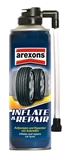Show details for ADHESIVE FOR CAR TIRES 71682 300ML (AREXONS)