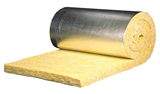 Show details for CARPET CR1 / CR2 ALU 2 30X1200X8000 (ISOVER)