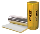 Show details for CARPET ADHESIVE ML-3PLUS ALU 50X1000X5000 (ISOVER)