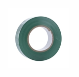 Show details for INSULATION TAPE 0.13X19 MM 20 M DZ.Z.