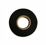 Show details for INSULATION TAPE 19MM 15M BLACK