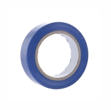 Show details for INSULATION TAPE 0.13X15 MM 10 M BLUE