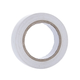 Show details for INSULATION TAPE 0.13X15 MM 10M WHITE