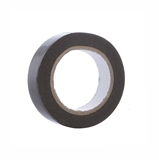 Show details for INSULATION TAPE 0.13X15 MM 10M BLACK