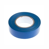 Show details for INSULATION TAPE 0.13X19 MM 20 M BLUE