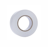 Show details for INSULATION TAPE 0.13X19 MM 20M WHITE