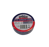 Show details for INSULATION TAPE 0.13X19 MM 20M BLACK