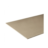 Show details for PLASTERBOARD FOR FLOORS 12.5X900X2000