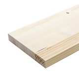 Show details for BOARD GLUE WOOD 28X300X2000MM E