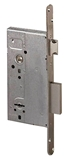 Show details for BUILT-IN LOCK 57211.50.0.00PS.C5 PROTECTIVE PLATES (CISA)