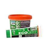 Show details for PASTIC COMPACTOR ECOTU0150 ECOGRYP 150G