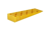 Show details for CONSTRUCTION WEDGE 5-25MM 120/44/25 RAIL