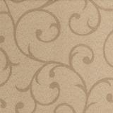 Show details for Blind roller Amelia 04, 220x170cm, light brown