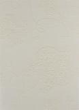 Show details for Blind roller Magnolia 404, 140x170, cream