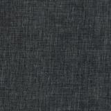 Show details for Blind roller Melange 738, 60x170cm, black