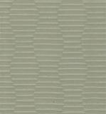 Show details for Blind roller Talia 1003, 200x170cm, grey