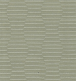 Show details for Blind roller Talia 1003, 60x170, grey