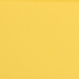Show details for Blind Shantung 858, 100x170cm, yellow