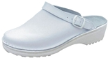 Show details for Art. Master Sabo Shoes White 36