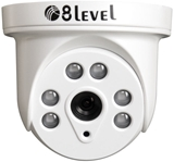 Show details for 8level AHD Camera 2MP AHD-I1080-363-3