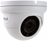 Show details for 8level IP Camera 2MP IPED-2MPSV-VFM-1