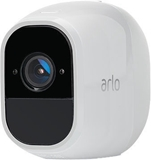 Show details for Arlo Pro 2 Add-On Camera for Arlo Pro 2 System
