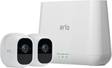 Show details for Arlo Pro 2 VMS4230P