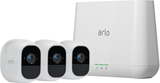 Show details for Arlo Pro 2 VMS4330P