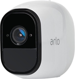 Show details for Arlo Pro Smart Security System with 3 Cameras VMS4330-100EUS