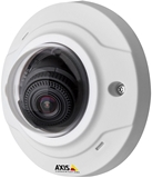 Show details for Axis M3046-V Network Camera