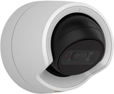 Show details for Axis M3105-L Network Camera