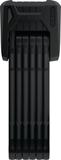 Show details for Abus Bordo Granit XPlus 6500/85 Folding Lock Black
