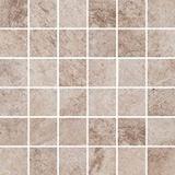 Show details for Gres mozaika himalaya cream 29.7x29.7 (14