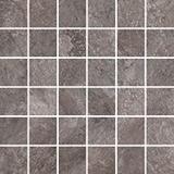 Show details for Gres mozaika himalaya gray 29.7x29.7 (14)