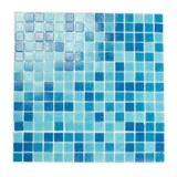 Show details for Mosaic BTS A31, 32.7 x 32.7 cm