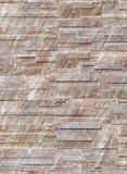 Show details for Decorative stone Lagos 3D, 39.5 x 9 cm