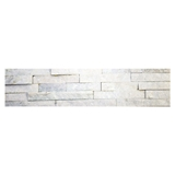 Show details for STONE CULTURAL STONE WHITE 15X60