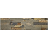 Show details for Stone CULTURAL STONE RUST 15X60