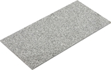 Show details for STONE GRANI G603 GRAY 30X60
