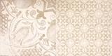 Show details for Azulindus y Marti Bristol Floor/Wall Tile 25.7x51.5cm Beige