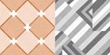 Show details for Azulindus y Marti Bristol Floor/Wall Tile 25.7x51.5cm Colour