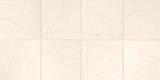 Show details for Azulindus y Marti Bristol Floor/Wall Tile 25.7x51.5cm Plain Mosaic