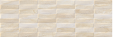 Show details for DECOR SAVONA CS CREMA BR 20X60 (1.32)